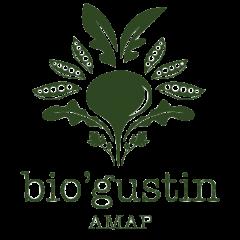 AMAP Bio'Gustin